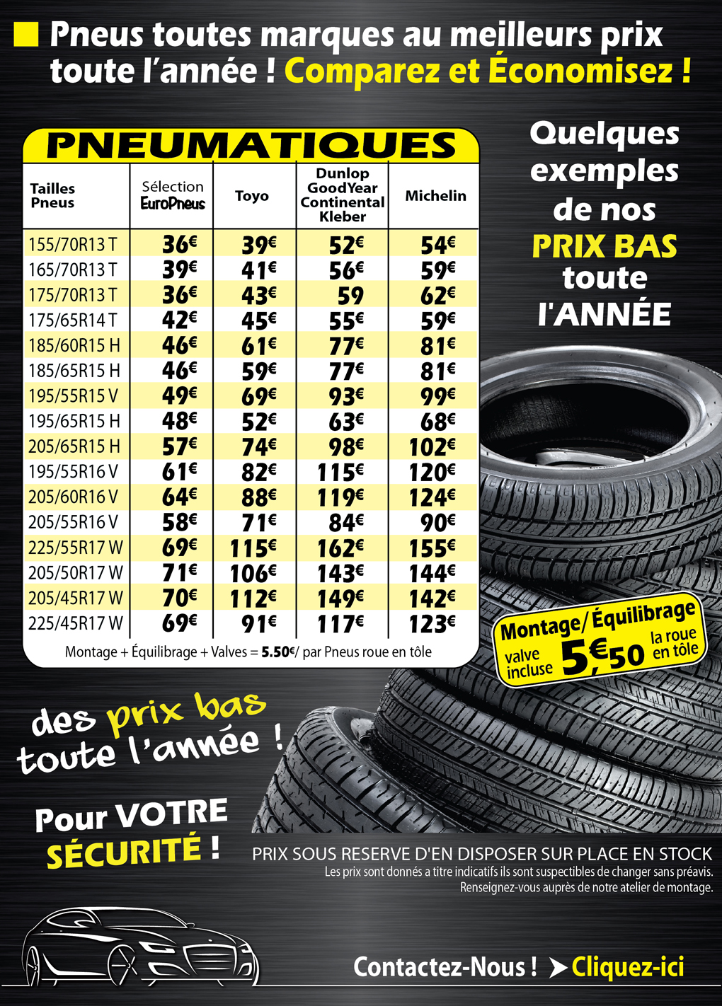 europneus romans sur is re 26100 dr me votre ForGarage Euro Pneu Romans Sur Isere